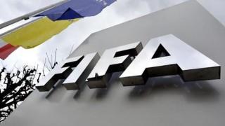 ФИФА и Инфантино отхвърлят категорично всички твърдения за оказване на влияние върху прокуратурата