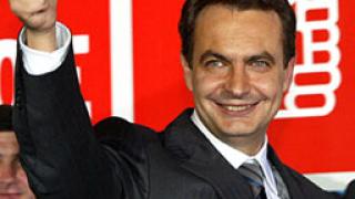 Профсъюзи, бизнес и управляващи се разбраха за реформи в Испания