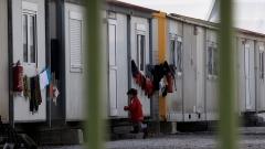 Българите масово споделят страховете си от мигрантите, не са склонни да ги подслонят
