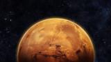 NASA, новите снимки на Марс и какво разбираме от тях