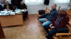 """15 и 10 г. затвор за машинистите по делото """"Хитрино"""""""