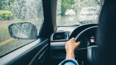 АПИ съветва: Карайте внимателно и със съобразена скорост