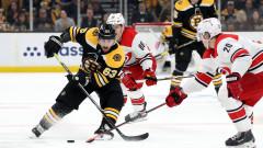 Резултати от срещите в НХЛ, играни в неделя, 20 октомври