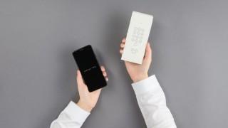 Смартфон в плик - повече от добра идея