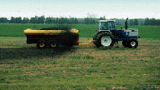 Реформи в евросубсидиите за фермерите