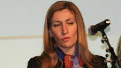 Ангелкова ще рекламира български забележителности пред руски туроператори