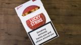 Производителят на Lucky Strike плаща повече, за да стане най-голямата цигарена компания в света
