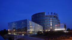 ЕП плаши с вето предложение на Мей за правата на гражданите