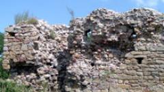 В Свищов правят възстановка на битка между римляни и варвари