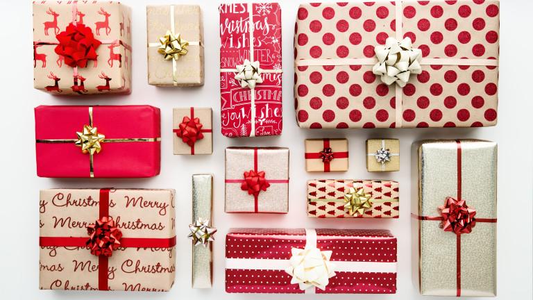 Българите са на 4-то място по харчене за коледни подаръци