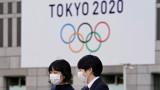 Олимпийските игри да бъдат отложени отново или отменени, гласуваха част от японците