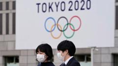 Олимпийските игри ще се проведат от 23 юли до 8 август 2021 г.