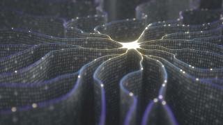 """Изкуственият интелект е новата """"Космическа надпревара"""""""