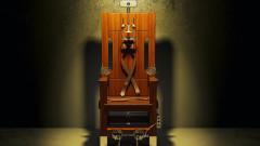 Затворник в щата Тенеси избра екзекуция с електрически стол