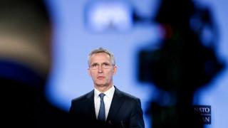 Русия и САЩ не се разбраха за ядрения договор