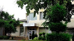 Жителите на Костенец настояват за възстановяване на обществената баня