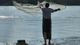 Дадоха още 787 хил. лв. за подкрепа на местни рибарски общности