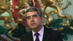 Президентът провежда консултации за съставяне на правителство