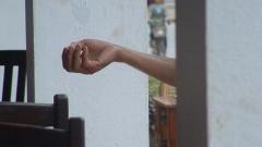 Над 33% от българите живеят в тежки материални лишения