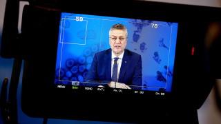 Германия очаква пандемията да е под контрол до края на годината