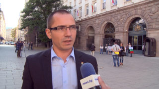 От Маломир до Бистрица. Интеграцията продължава...