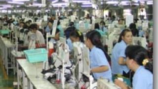 Отваряме вратата за работници от Виетнам