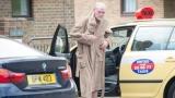 В Шотландия решиха: Пол Гаскойн няма място в Залата на славата