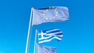 Гърция доволна от историческото решение за дълга