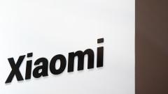 Акциите на Xiaomi тръгнаха нагоре след отменено решение на Тръмп