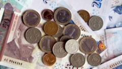 Обсъждат промени в минималната работна заплата