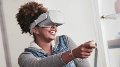 Новите очила на Facebook работят без смартфон