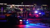 Стрелбата на полицая по чернокожия Данте Райт - неволна грешка