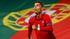 Унгария - Португалия, на живо