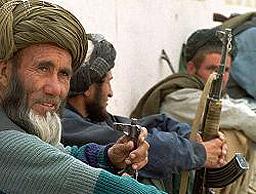Ал-Кайда отправи ултиматум към Франция