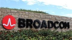Broadcom инвестира $1.5 милиарда, ако САЩ одобри сделката с Qualcomm