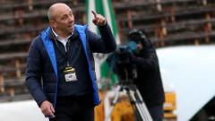 Бразилският нападател на Черно море пред неофициален дебют за варненци