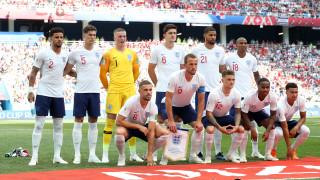 Пробив на Англия на Световното ще е спасителен пояс за британската икономика