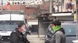 Блокираха ромската махала в Пещера заради 4 случая на коронавирус