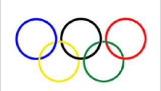 Ски-крос на Зимните игри през 2010 година