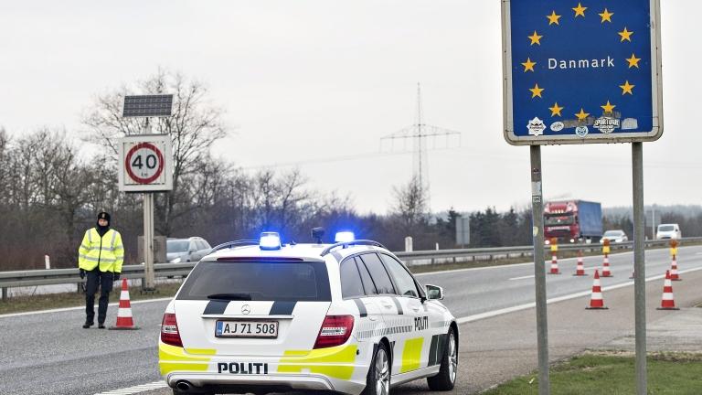 Без карантина за българите в Дания