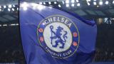 Официално: Челси строи стадион за 500 млн. паунда