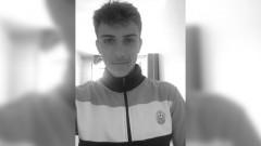 Футболист от младежката Лига 2 починал в съня си