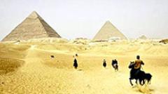Намериха гробницата на фараона Себекхотеп I