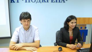 СЕТА е заплаха за националния суверенитет, предупреждават организации