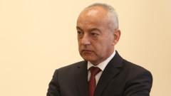 Гълъб Донев не вярва следващото Народно събрание да променя новите пенсии