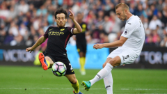 Нови правила в английския футбол