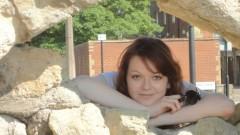 Юлия Скрипал е казала, че всички се подобряват