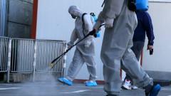 37% от българите не искат да си поставят ваксина срещу коронавируса