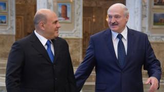 Полша опроверга Лукашенко за разговор между Варшава и Берлин за Навални