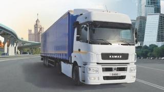 Руската търсачка Yandex и производителят Камаз пускат свой безпилотен автомобил